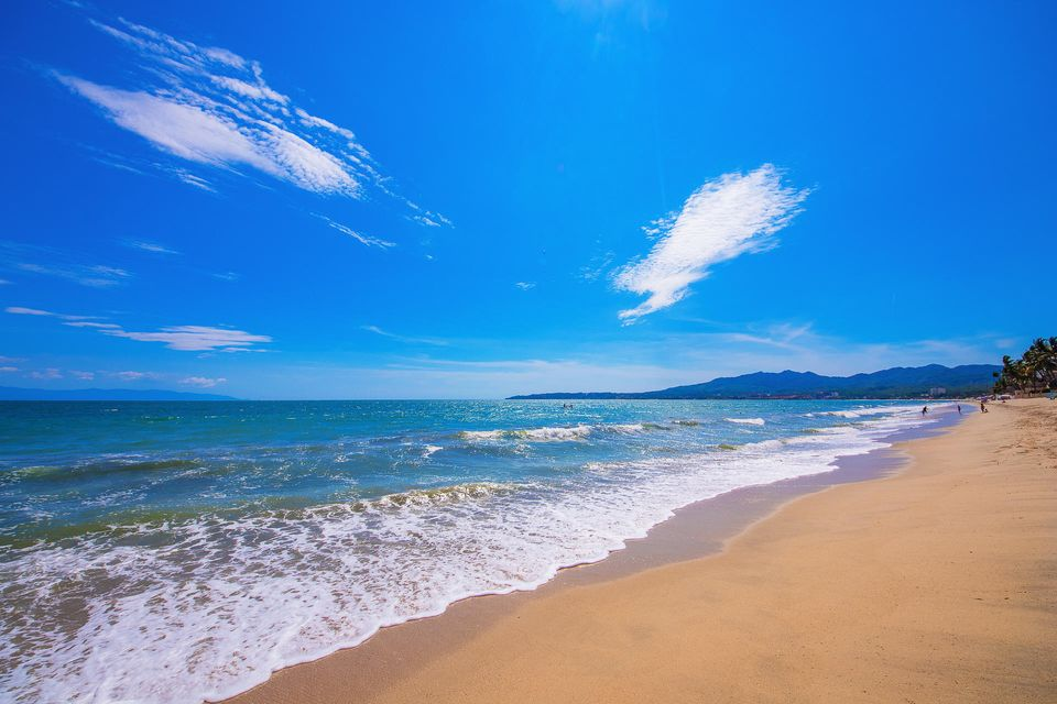 ¿Necesitas vender tu propiedad de la Playa? Entonces debes tener esta información